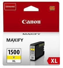 Comprar cartucho de tinta alta capacidad 9195B001 de Canon online.