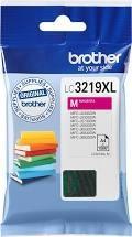 Cartucho de tinta magenta de larga duración para MFCJ5330 MFCJ6530DW MFCJ6930DW