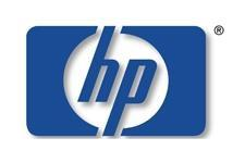 BOTE DE RESIDUOS NEGRO HP 648A para LaserJet Enterprise M651xh