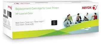Comprar  006R03322 de Xerox online.