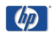 TAMBOR NEGRO HP 32A 23.000 PÁGINAS para LaserJet Pro MFP M227sdn