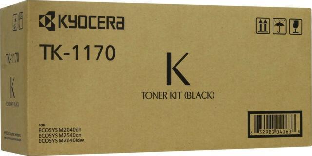 Comprar cartucho de toner 1T02S50NL0 de Kyocera-Mita online.