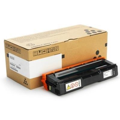 Comprar cartucho de toner alta capacidad 407716 de Ricoh online.