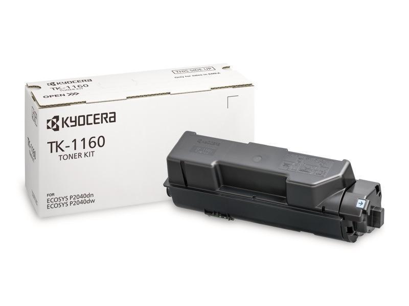 Comprar cartucho de toner 1T02RY0NL0 de Kyocera-Mita online.