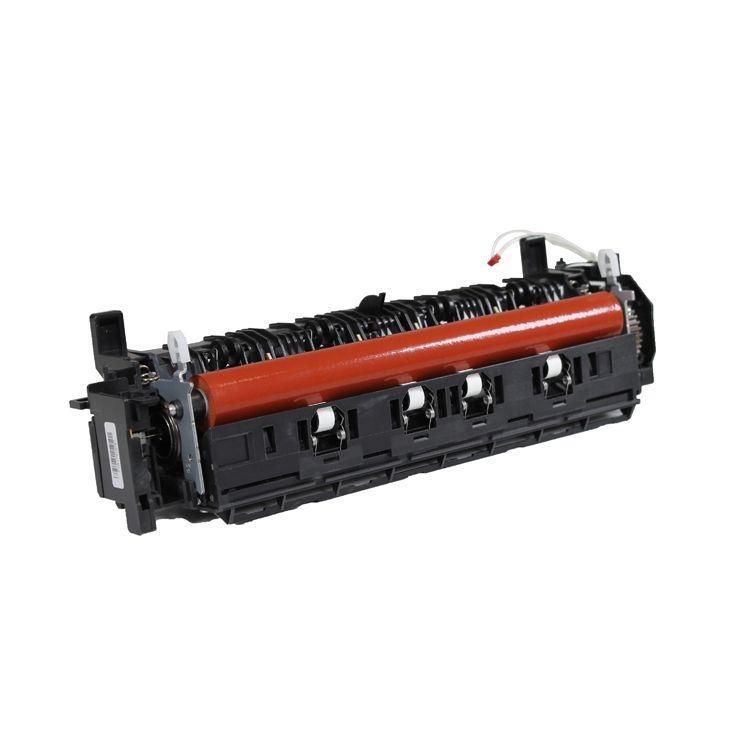 Comprar fusor LY0749001 de Brother online.