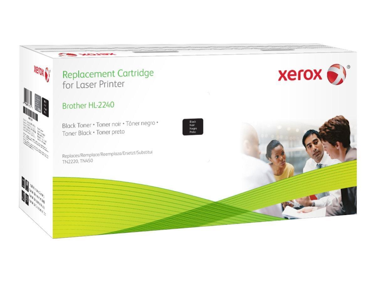 Comprar cartucho de toner 006R03330 de Xerox online.
