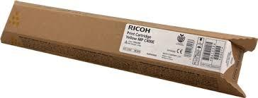 Comprar cartucho de toner 842041 de Ricoh online.