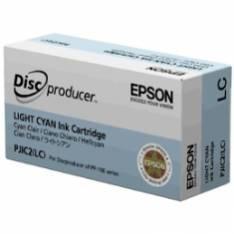 Comprar cartucho de tinta S020448 de Epson online.