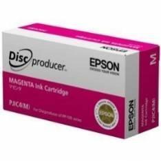 Comprar cartucho de tinta S020450 de Epson online.