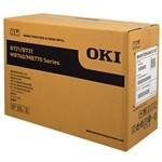 KIT DE MANTENIMIENTO OKI B721/731/MB760 (200000 PAG)