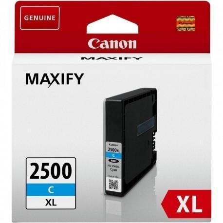 Comprar Cartucho de tinta 9265B001 de Canon online.