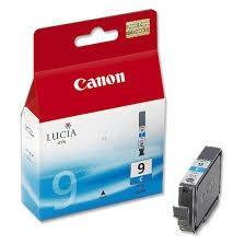 CANON TINTA CIAN PIXMA PRO 9500 - PGI9C