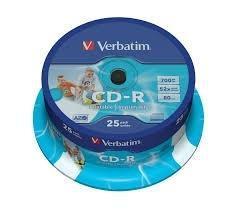 Comprar  43439 de Verbatim online.
