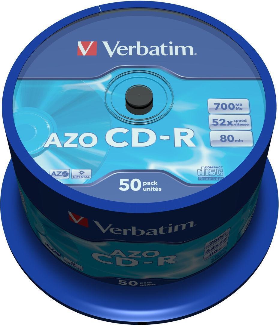 Comprar  43343 de Verbatim online.