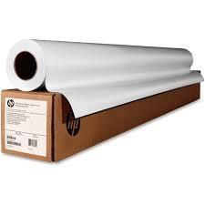 HP PAPEL FOTOGRÁFICO SATINADO ROLLO 24 pulgadas , 30,5M X 610MM, 190G.