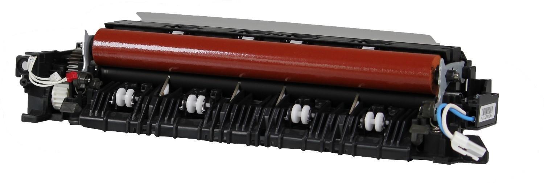 Comprar fusor LR2242001 de Brother online.