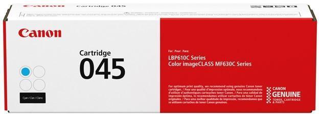 Comprar Originales 1241C002 de Canon online.
