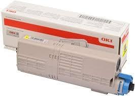 Comprar cartucho de toner 46490605 de Oki online.