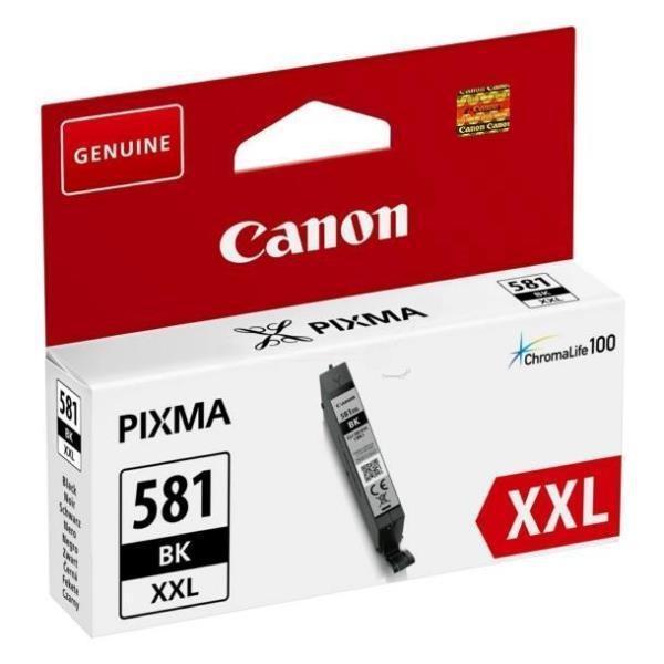 Comprar cartucho de tinta 1998C001 de Canon online.