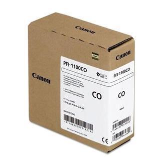 TINTA CHROMA OPTIMIZER IPF PRO2000/4000/4000S/6000S - PFI-1100CO