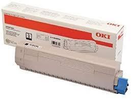 Comprar cartucho de toner 46443104 de Oki online.