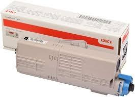 Comprar cartucho de toner 46490404 de Oki online.