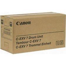 Tambor Canon C-EXV-7