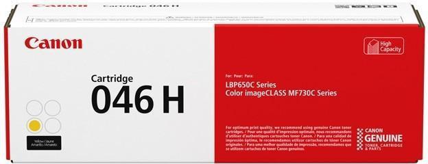 Comprar Originales 1251C002 de Canon online.
