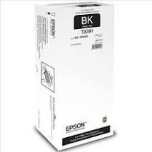 Comprar cartucho de tinta C13T839140 de Epson online.