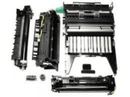Kit Mantenimiento Laser negro Kyocera-Mita MK-67