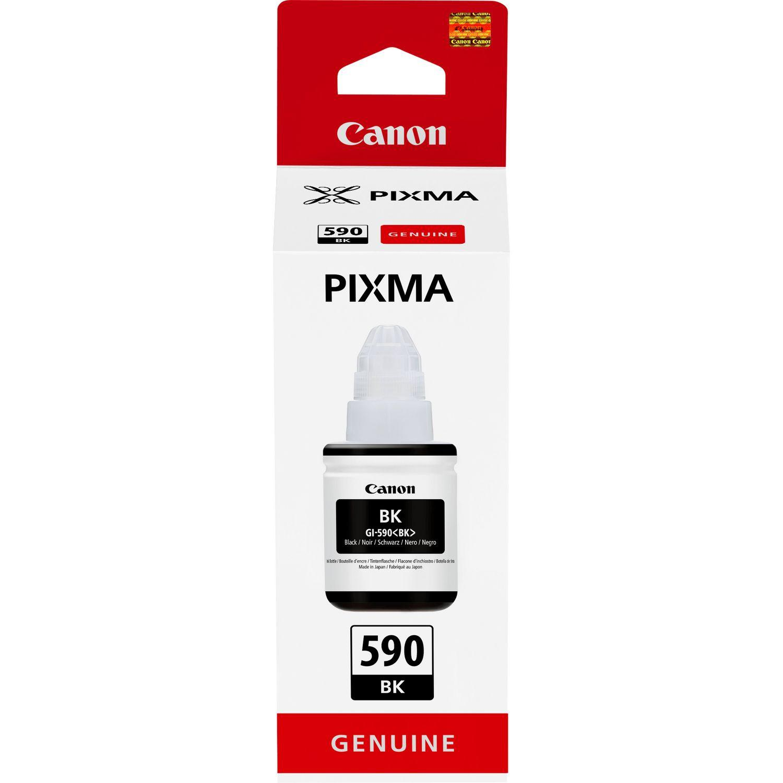 Comprar Cartucho de tinta 1603C001 de Canon online.