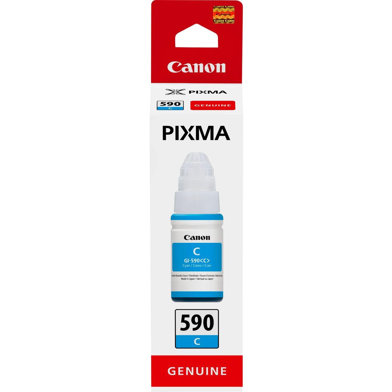 Comprar Cartucho de tinta 1604C001 de Canon online.