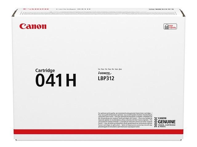 Comprar Cartucho de toner 0453C002 de Canon online.