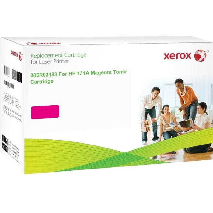 Comprar cartucho de toner 006R03183 de Xerox online.