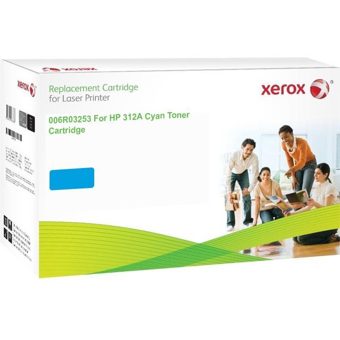 Comprar cartucho de toner 006R03253 de Xerox online.