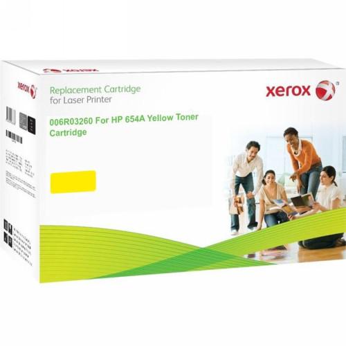 Comprar cartucho de toner 006R03260 de Xerox online.