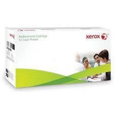 Comprar Originales 006R03173 de Xerox online.