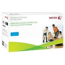 Comprar cartucho de toner 006R03396 de Xerox online.