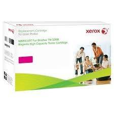 Comprar cartucho de toner 006R03397 de Xerox online.
