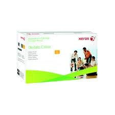 XEROX TONER PARA BROTHER AMARILLO