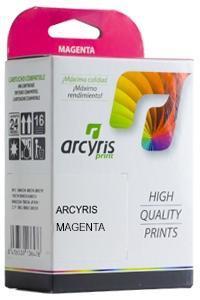 Comprar Cartucho de tinta ARC-C13T16334010 de Arcyris online.