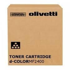 Comprar Originales B1005 de Olivetti online.