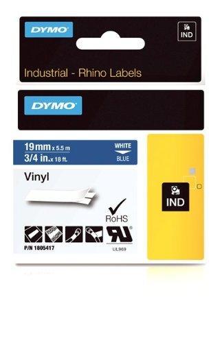 Comprar  1805417 de Dymo online.