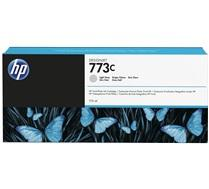 HP TINTA GRIS CLARO Nº 773C