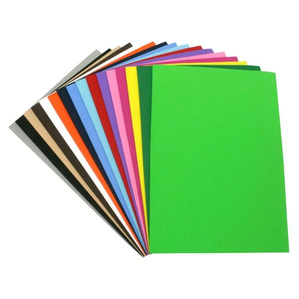 Comprar Papelería 36410 de Grafoplas online.