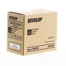 Develop Tóner negro A0X51D7 TNP-50K 5000 páginas