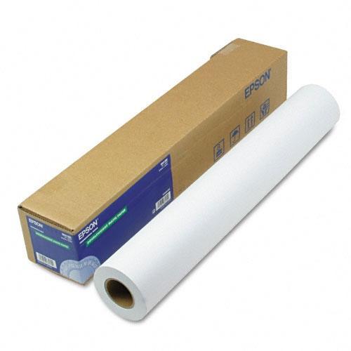 Comprar 24 pulgadas (610 mm) C13S045287 de Epson online.