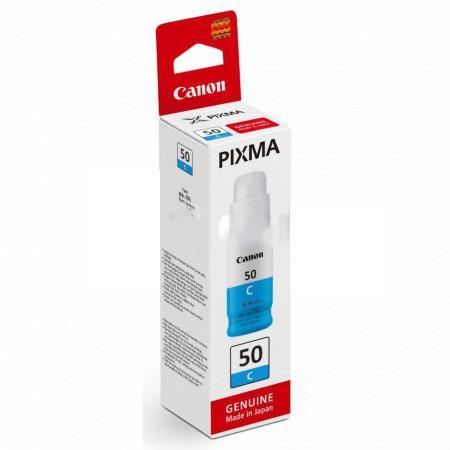Comprar Cartucho de tinta 3403C001 de Canon online.
