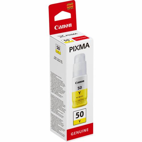 Comprar Cartucho de tinta 3405C001 de Canon online.
