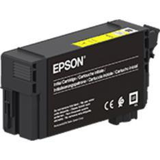 Comprar Cartucho de tinta C13T40D440 de Epson online.